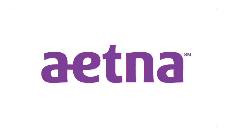 insurance-Aetna_logo02