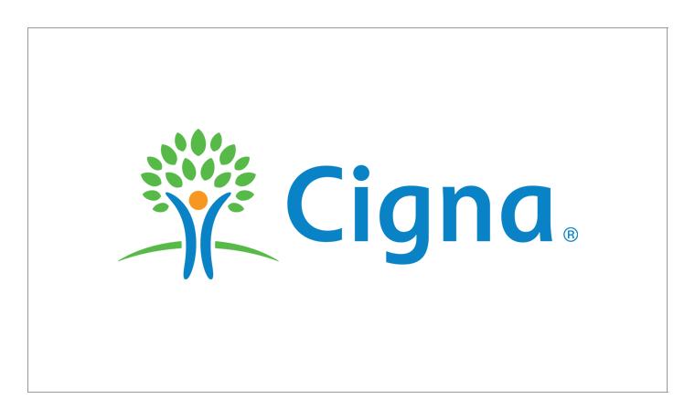 insurance-CIGNA-logo02