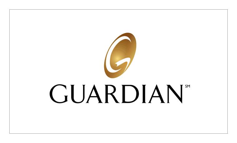 insurance-Guardian02