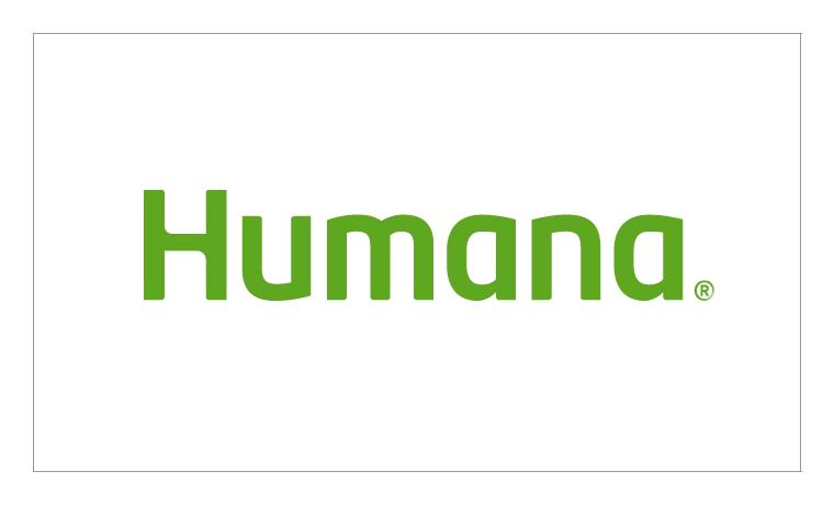 insurance-Humana_logo02