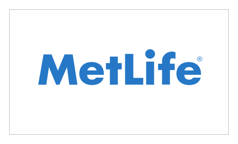 insurance-MetLife_Logo02
