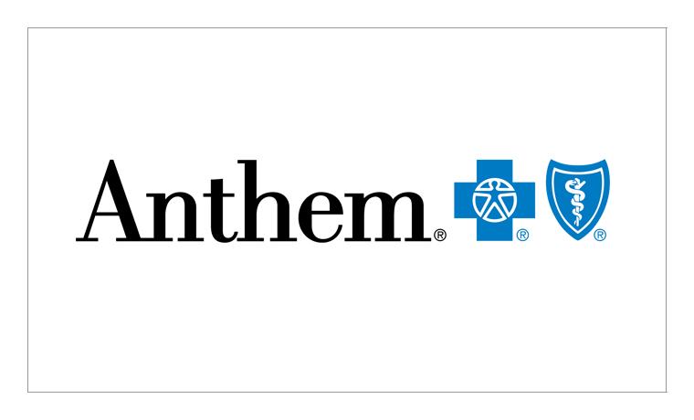 insurance-anthem-logo02c