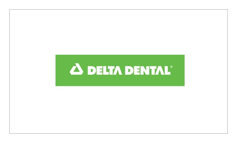 insurance-delta-dental02