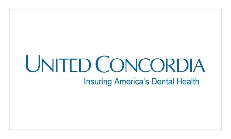 insurance-united_concordia02