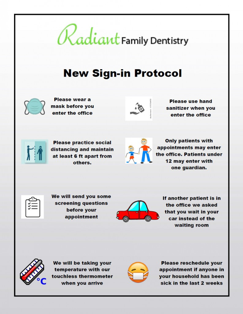 sign-in-protocol
